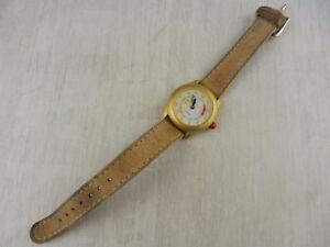 Ancienne montre Kickers Quartz | eBay