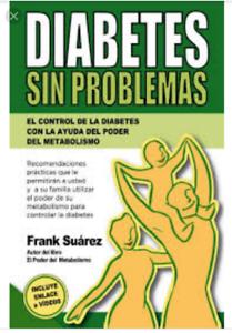 Diabetes sin problemas pdf