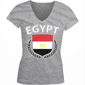 f2278736562 Egypt Shield Crest Coat Of Arms Egyptian Country Born EGY Juniors V ...