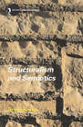 Structuralism and Semiotics by Terence Hawkes (Paperback, 2003)