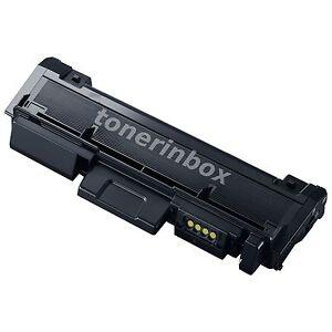 MLT-D118L-MLTD118L-Toner-Cartridge-For-Samsung-118L-Xpress-M3015DW-M3065FW
