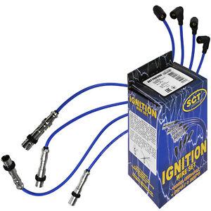 Original-sct-Beru-zuendkabel-PS-61255-Ignition-Wire-set