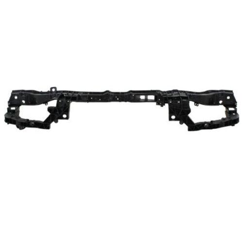 13-18 C-Max//Escape Radiator Support Core Upper Crossmember Tie Bar Reinforcement