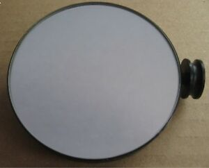 #171 Spiegel Stereomikroskop MBS-10 / Mirror stereomicroscope MBC-10 / LOMO