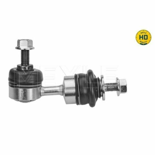 Stange//Strebe Stabilisator MEYLE-HD Quality MEYLE 716 060 0013//HD