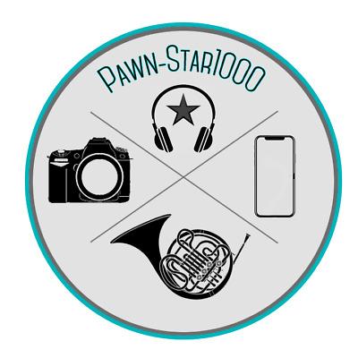 pawn-star1000