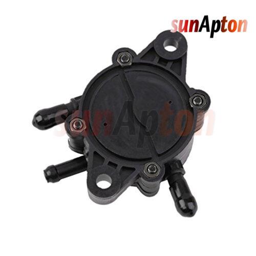 Fuel Pump /& Filter F Arctic Cat 400 500 650 650H1 400TBX 400TRV ATV Prowler UTV