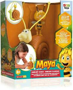 Maya-Shelby-Goes-Push-Along-Snail-Includes-Maya-the-Bee-Articulated-Character