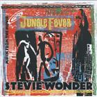 Music From The Movie-Jungle Fever (Re-Release) von Ost,Stevie Wonder (2011)