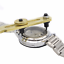 Watch-Back-Removal-Tool-Battery-Replacement-Watch-Repair-Tool-UK-Stock thumbnail 6