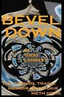 Bevel Down: The Absurd Tragic Memoir of an Okie Meth Head by MR Todd Langley (Paperback / softback, 2013)