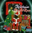 Unknown Artist Christmas On Death Row CD