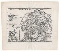 Find Kort Skandinavien Pa Dba Kob Og Salg Af Nyt Og Brugt