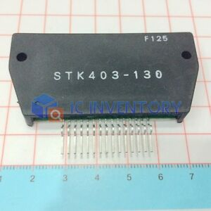 1PCS SANYO AGH003 Module Supply New 100/% Best Service Quality Guarantee