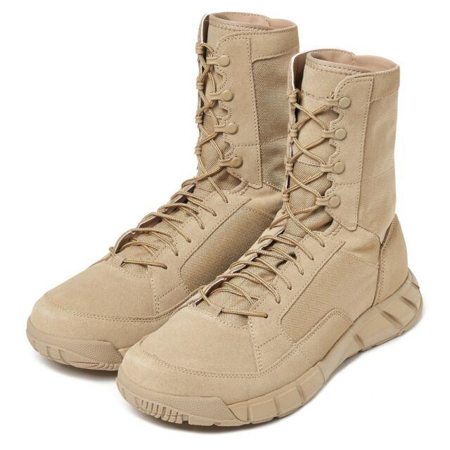 Oakley LT Assault 2 Desert Men's