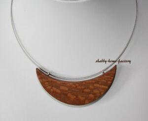 Halskette-Holzschmuckunikate-Halsschmuck-Modeschmuck-Einzelstueck-49