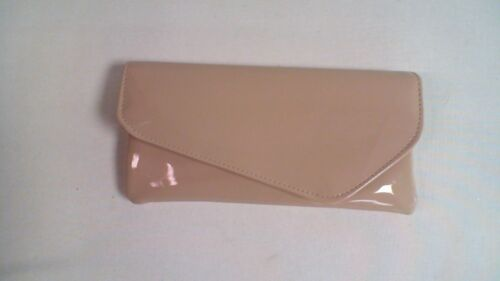 Nude Marcy 16a210 B768 Touch Clutchbag Ups New YqFnXtvF