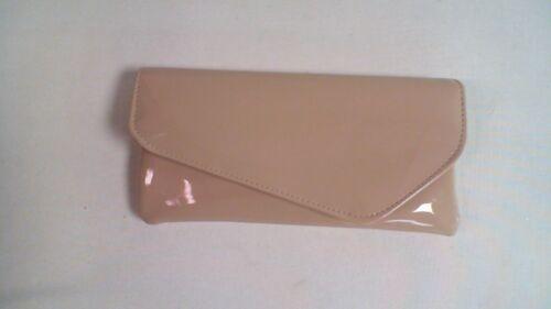 Ups Marcy New Clutchbag Nude 16a210 B768 Touch Otwt5xvnqa