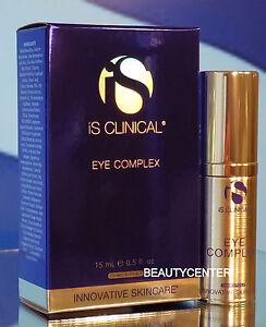 iS-Clinical-Eye-Complex-0-5-fl-oz-15-ml