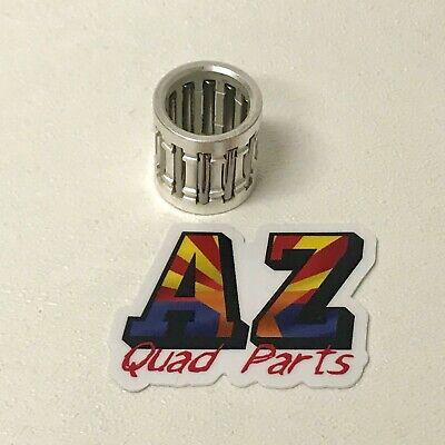 67mm Piston Pin Ring Gasket Bearing Clip For Yamaha Blaster 200 YFS200 1988-2006
