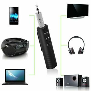 3-5mm-AUX-Music-Stereo-Audio-Adapter-Handsfree-Bluetooth-Wireless-Car-Receiver