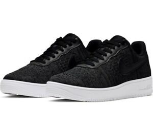 air force 1 hombre fliknit