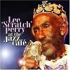 "Lee ""Scratch"" Perry - Live at the Jazz Cafe (Live Recording, 2008)"
