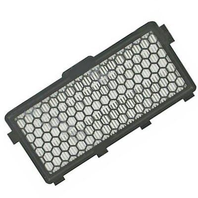 S5280 S4222 S4560 S4782 Vacuum Cleaner