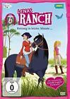 Lenas Ranch Vol.6 (2015)
