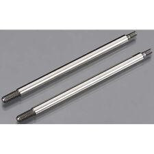 Tekno NB48.4 Nitro Buggy MT410 EB48.3 TKR6061 Shock Shaft Rear X-Long Steel (2)