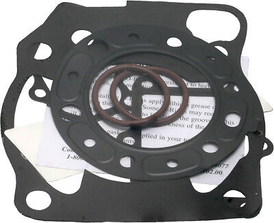 HONDA TRX250R 86-89 ATC250R 85-86 COMETIC .010 STAINLESS TOP END HEAD GASKET KIT