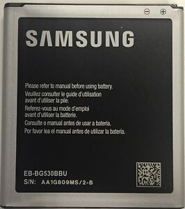 New-OEM-Samsung-EB-BG530BBU-BG530BBC-Galaxy-Grand-Prime-SM-G530-Original-Battery