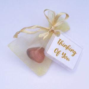 Thinking-of-You-Good-Luck-Gifts-New-Job-Interview-Gemstone-Blessings-Keepsake