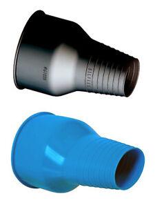 SI TECH - Silikon Armmanschetten universal - in 2 Farben und 2 Größen