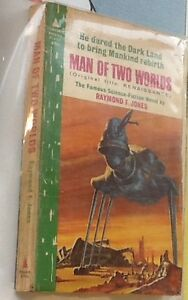 Raymond-f-Jones-MAN-OF-TWO-WORLDS-inglese