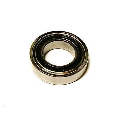 10x 607-ZZ Ball Bearing 7mm x 19mm x 6mm Double Shielded Metal Seal NEW 2Z QJZ