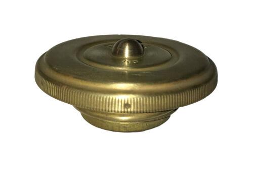 Unimog Verschlussdeckel Ausgleichsbehälter Kühlwasser U70200-U2010-U401-U411