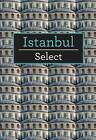 Istanbul Select by APA Publications (Paperback, 2010)