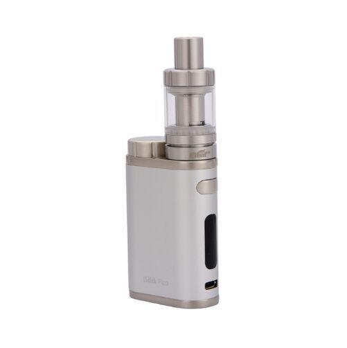 75W Led Vape E-Pen Cigarette Vapor Starter Kit Sealed Box Eleaf³ iStick Pico 6