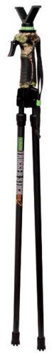 Primos Gen 2 Bipod Trigger Stick 24-61-Inch