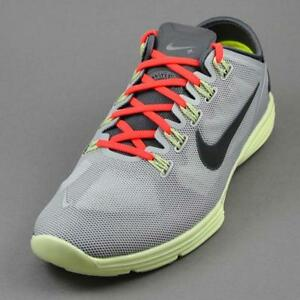 Image is loading NEW-NIKE-LUNAR-HYPER-WORKOUT-IPOD-Fitness-WOMENS- 065d17dcde