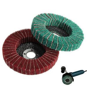 Import Ground Nylon Fibre