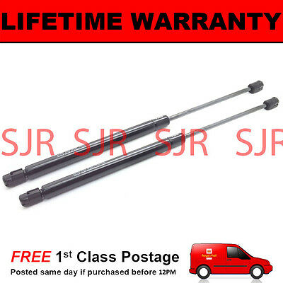 FOR ROVER 75 SALOON 1999-2005 REAR TAILGATE BOOT TRUNK GAS STRUTS SUPPORT HOLDER