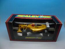 Scalextric C2112 Agip F1 Car