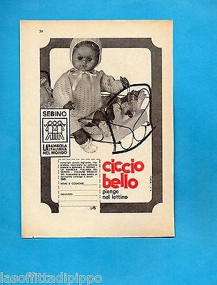 versione A NORTHWAVE+PAOLA PEZZO BICMON998-PUBBLICITA/'//ADVERTISING-1998