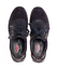 Gabor Chaussures Femmes Chaussures Basses rollingsoft Pacifique SAMTCHEVREAU 96.968.26