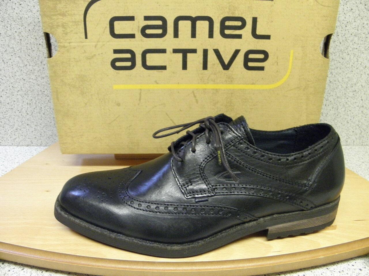 camel active ® SALE, bisher 119,95 €
