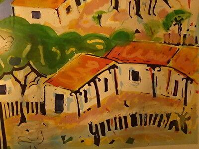 Gallery Santa Fe
