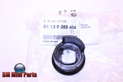 BMW Clamping Ring B Point 61139265404 Transition Supp