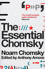 The Essential Chomsky by Noam Chomsky (Paperback, 2008)